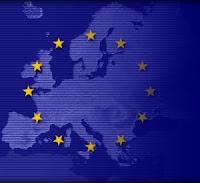 Residencia larga duracion-UE