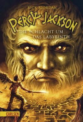http://2.bp.blogspot.com/-7vkmeKXx7Ss/Uz6hORBClFI/AAAAAAAAHvM/7wgAxGW2ZB4/s1600/Die+Schlacht+um+das+Labyrinth.jpg