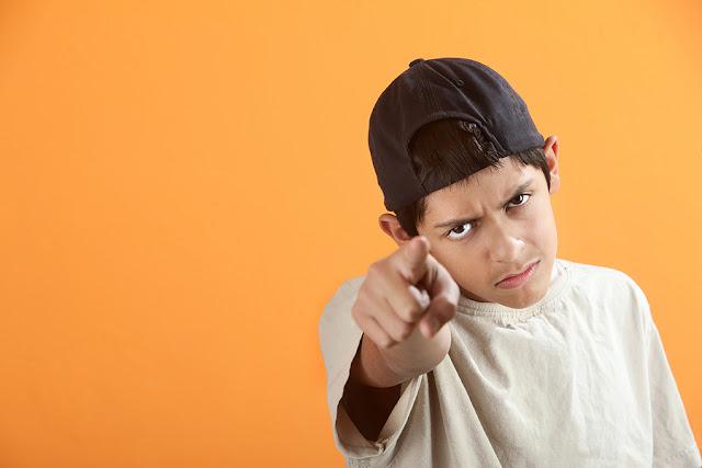 Buya Yahya: Mungkin Engkau Adalah Anak Durhaka