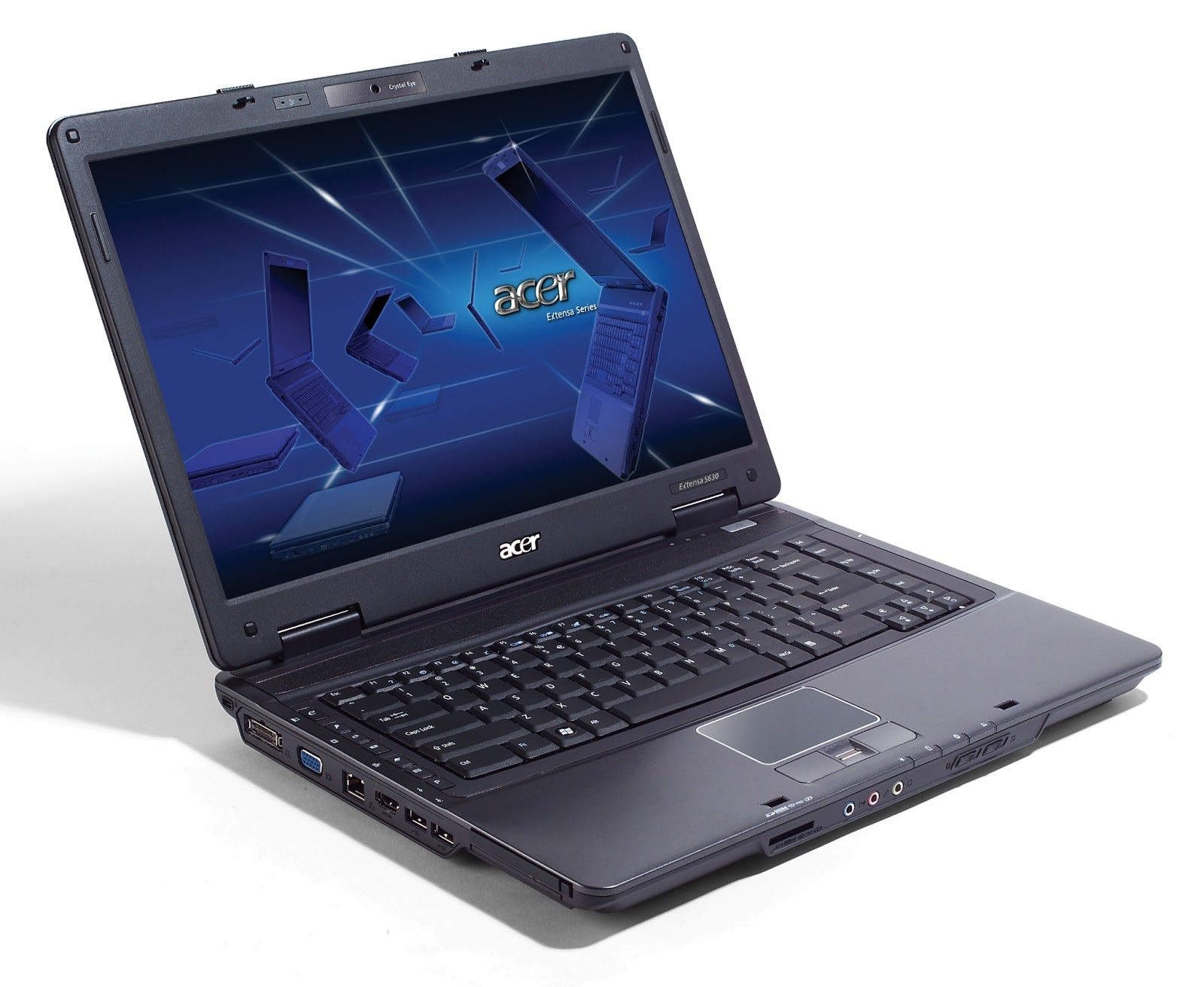 Драйвера acer extensa 5220 windows 7