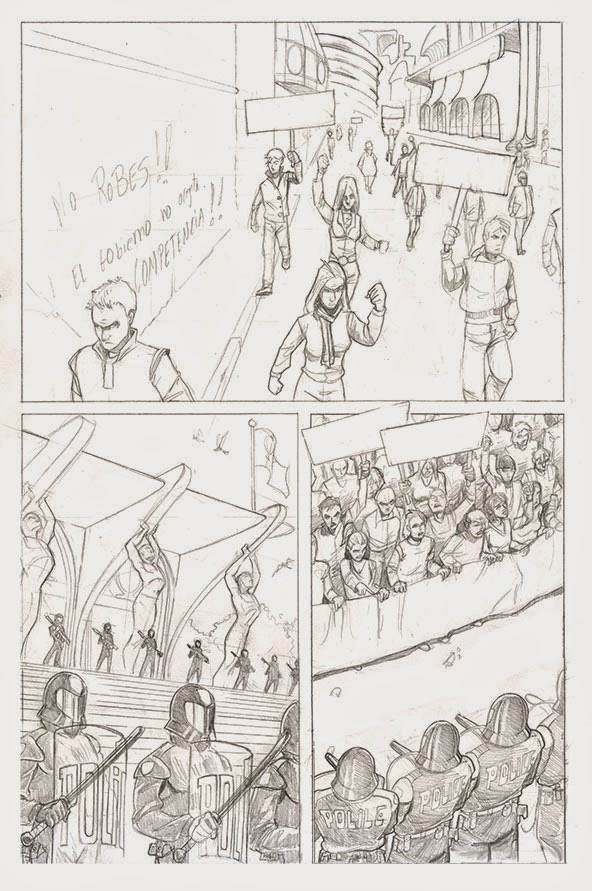 comic_gargolas_140613_p12.00