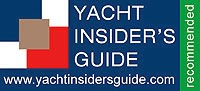 The Very Best Yachting Guide