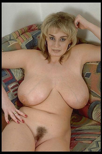 порно фото русских женщин с большими сиськами
