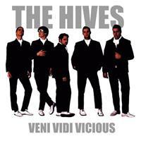 [2000] - Veni Vidi Vicious