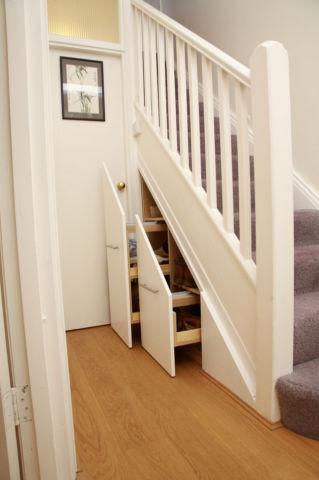 Home Interior Exterior Design Achitect Designs Home