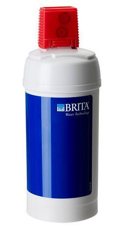 Ikea e momichan filtri per acqua for Doghe ricambio ikea