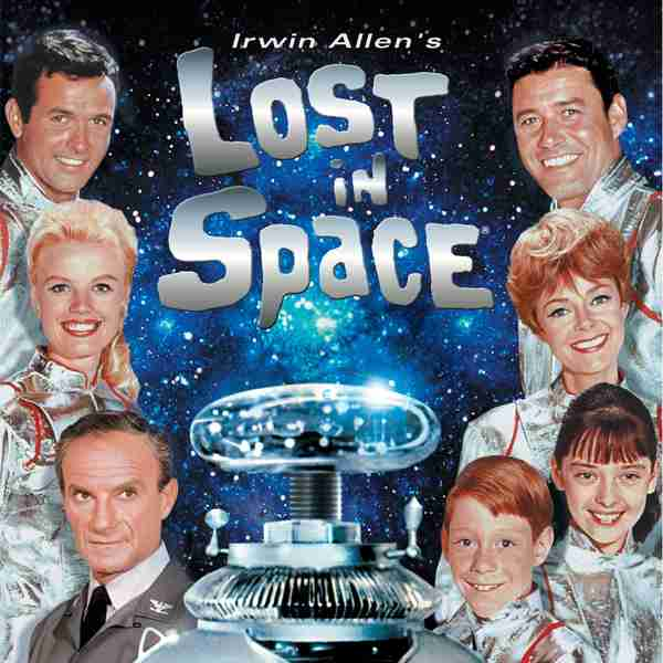 Recuperan un robot soviético perdido en la Luna desde 1970 - Página 2 LostInSpace-perdidosen%2Bel%2Bespacio