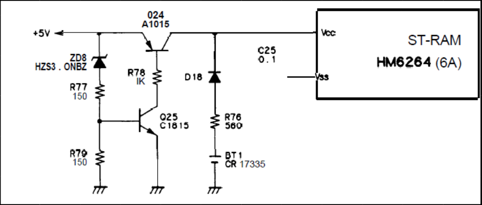 2006 Chevrolet Avalanche Fuse Box Diagram also Wiring Diagram For 2002 Rav4 also Volvo Engine Diagram additionally Chevrolet Traverse Front Wiper Relay Location besides 2007 Tahoe Multiple Issues 57553. on chevrolet aveo fuse box diagram