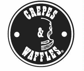 case study crepes waffles 2011 96 percent of the 3800 people employed by the crepes & waffles restaurant chain are women.