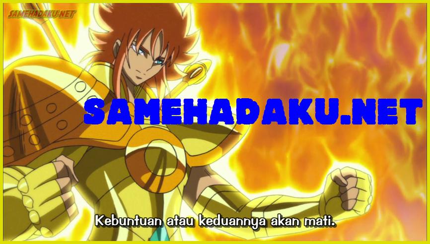 Image Result For Download Lagu Terbaru Indonesiaa