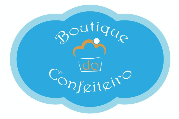 BOUTIQUE CONFEITEIRO