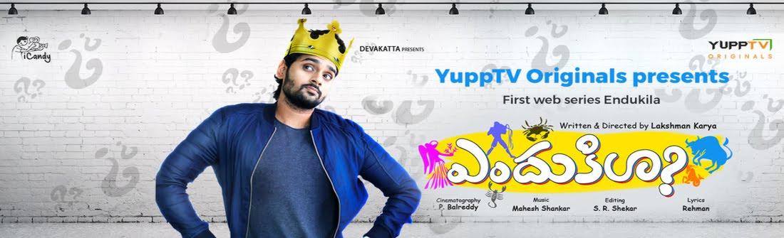 YuppTV India | Over-the-Top (OTT) Entertainment