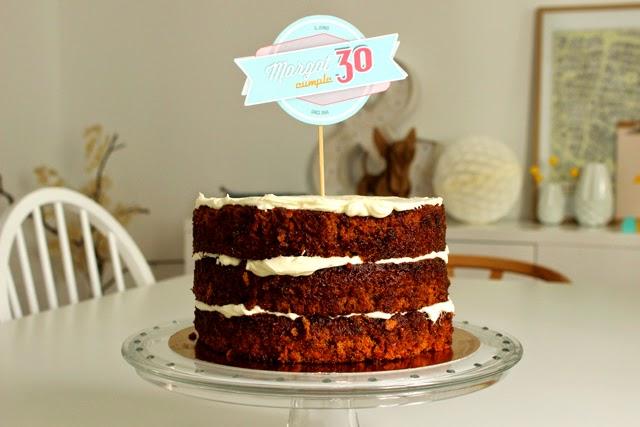 cumpleaños muy molón original pinterest hermanas bolena