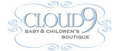 http://blog.shopcloud9.com