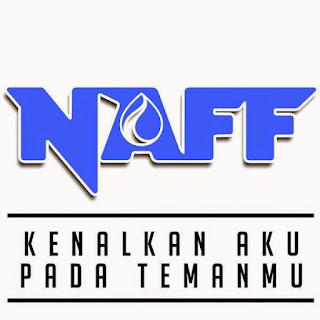 Naff - Kenalkan Aku Pada Temanmu Stafa Mp3 Download