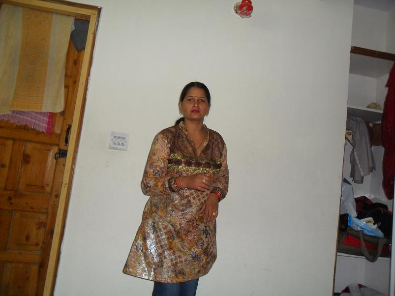 Sexy and beautiful young wife Babli darling My wife Photos