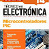 (Users) Técnico en Electrónica Microcontroladores PIC