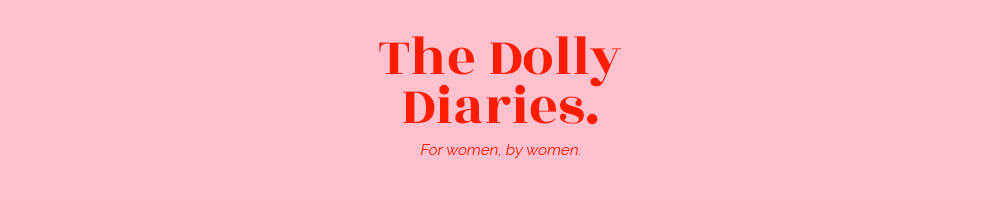 The Dolly Diaries