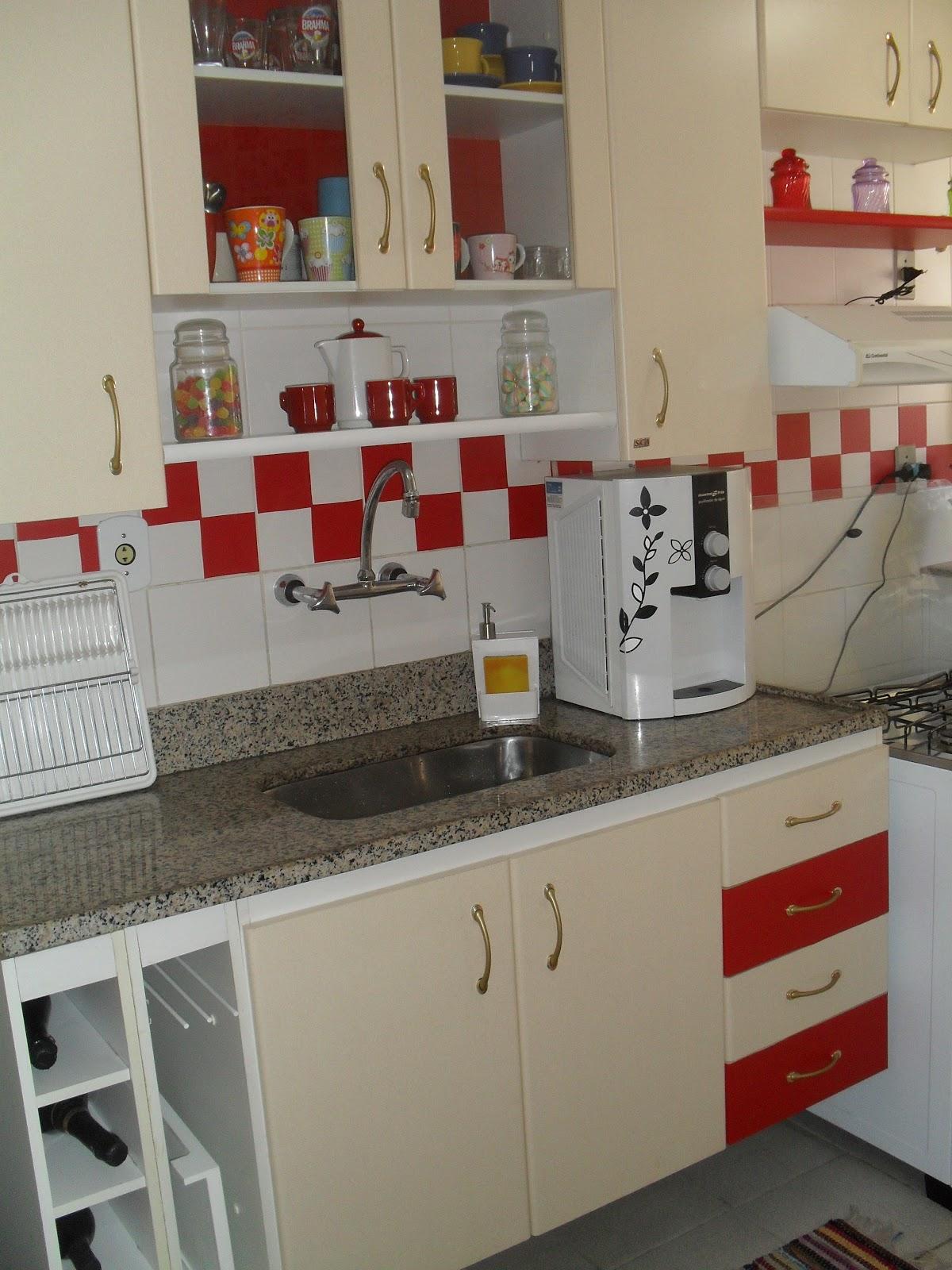 Azulejo para cozinha retro v rios desenhos - Azulejo sobre azulejo ...
