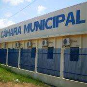 Concurso-Camara-Municipal-de-Sao-Jose-do-Guapore-RO