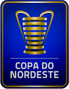 COPA DO NORDESTE