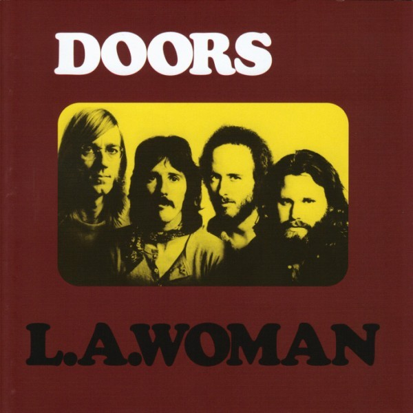 doors-the-la-woman-1971-180-grs.jpg