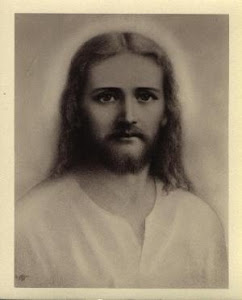 Esu Immanuel Sananda