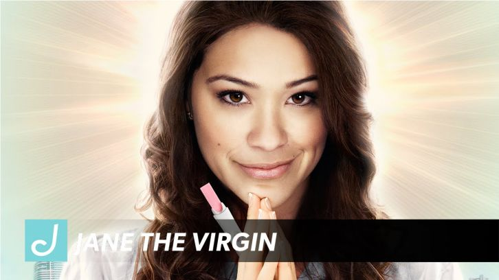 POLL : What did you think of Jane the Virgin - Chapter Three?