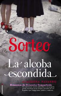 http://lectoradetot.blogspot.com.es/2013/11/novedad-editorial-la-alcoba-escondida.html