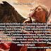 Mihály arkangyal üzenetei: Segítsétek és szeressétek egymást