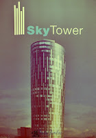afis sky tower