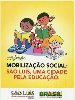 https://sites.google.com/site/familiaeducadora1/foldersaoluis.pdf?attredirects=0&d=1