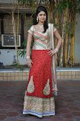 Actress Meghanasri glamorous photos-thumbnail-5
