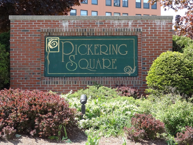 Pickering_Square,Bangor_Maine,photo,sign,downtown