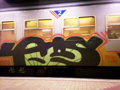 graffiti boby als