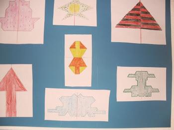 Simetrias