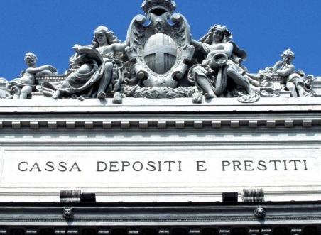 obbligazioni cassa depositi e prestiti: prezzo, interessi, scadenza, caratteristiche