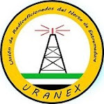 URANEX
