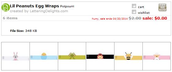 http://interneka.com/affiliate/AIDLink.php?link=www.letteringdelights.com/clipart:lil_peanuts_egg_wraps-12853.html&AID=39954
