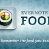 Download Evernote Food 2.0.4 Apk For Android