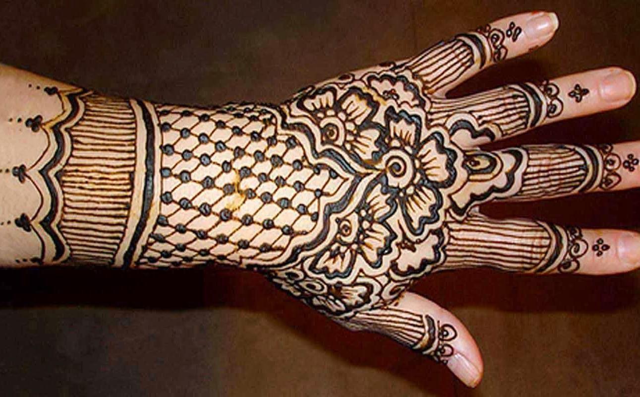 Bridal Mehndi Designs Latest Eid Top Mehndi Designs Wallpapers Free Download