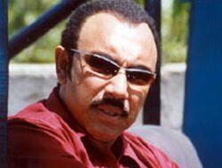 Sena (2003) - Tamil Movie