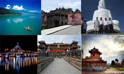 Tour Du Lịch Huế Đà Nẵng Hội An 2012 Giá Rẻ Tour+du+lich+hue+da+nang+hoi+an+