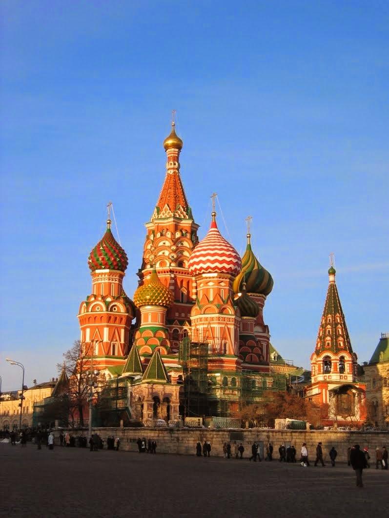 Кредиты в банках украины наличными