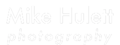 Mike Hulett Photography