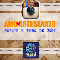 Instagram Cris Torchia