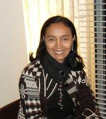 Elinalva Oliveira