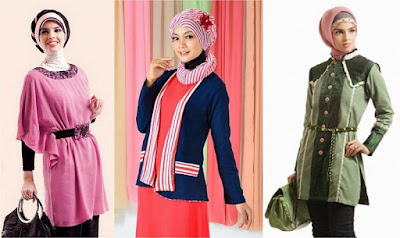 http://www.clarastevent.com/2015/09/outfit-of-muslim-fashion-style-for.html