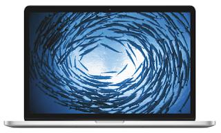 MacBook Pro_Pantalla Retina_Noviembre_Low