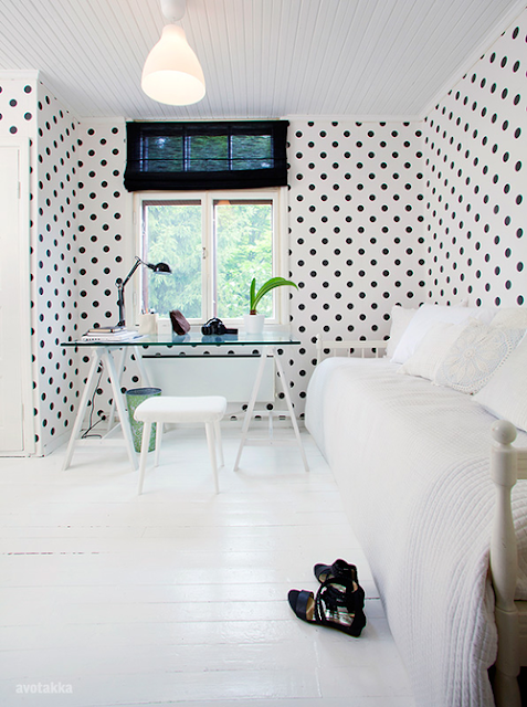 Contemporary Dining Room By Little Rock Interior Designers Decorators Tobi Fairley Design Via Houzz